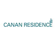 Canan Residence